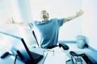 Curso Qualidade de Vida no Trabalho / 45 horas
