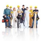 Curso Segurança do Trabalho Básico / 50 horas
