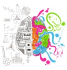 Curso Introdução à Neuropsicopedagogia / 35 horas
