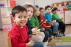 Curso Educação Musical e Ensino da Arte / 40 horas