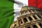 Curso Italiano Básico / 60 horas