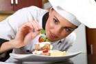 Curso Gastronomia / 55 horas