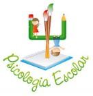 Curso Psicologia da Educação / 60 horas