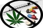 Curso Prevenção de Drogas / 60 horas