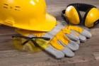 Curso NR 10 - Segurança em Instalações e Serviços em Eletricidade / 60 horas