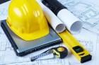 Curso Obrigações Trabalhistas e Previdenciárias na Construção Civil / 30 horas