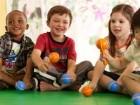 Curso A Importância da Música na Educação Infantil / 20 horas