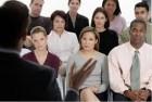 Curso Oratória e Apresentação em Público / 50 horas