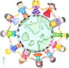 Curso ECA - Estatuto da Criança e do Adolescente / 50 horas