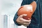 Curso NR 12 Segurança no Trabalho em Máquinas e Equipamentos / 55 horas