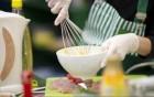 Curso Aprimoramento na Cozinha para Empregadas Domésticas / 60  horas