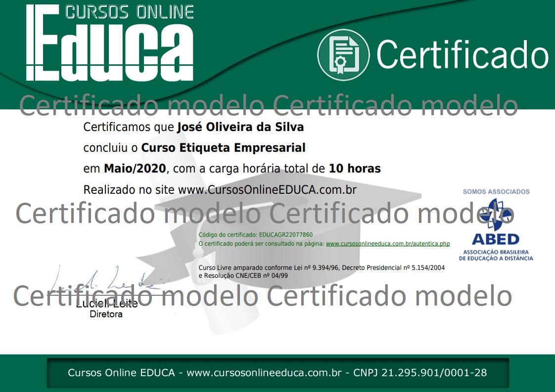 certificado-modelo-educa-ii.png
