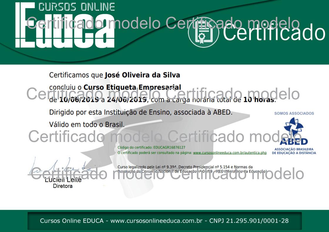 certificadomodeloeduca-min.png
