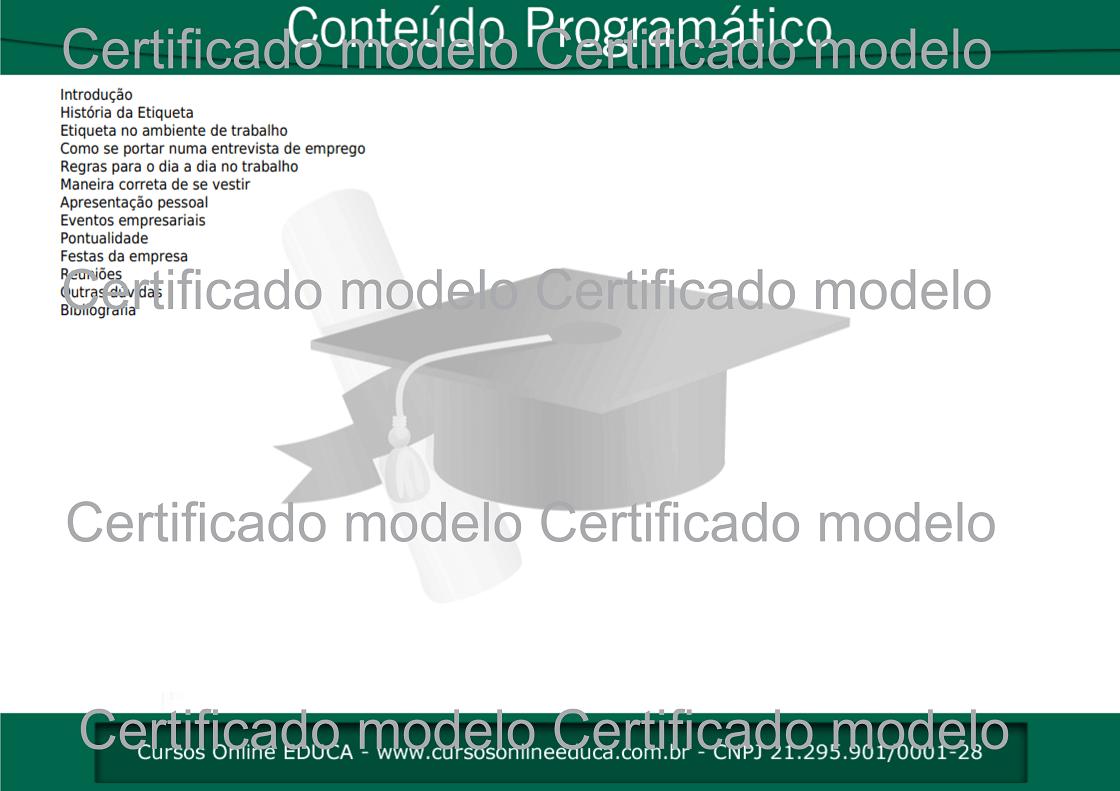 certificadomodeloversoeduca-min.png