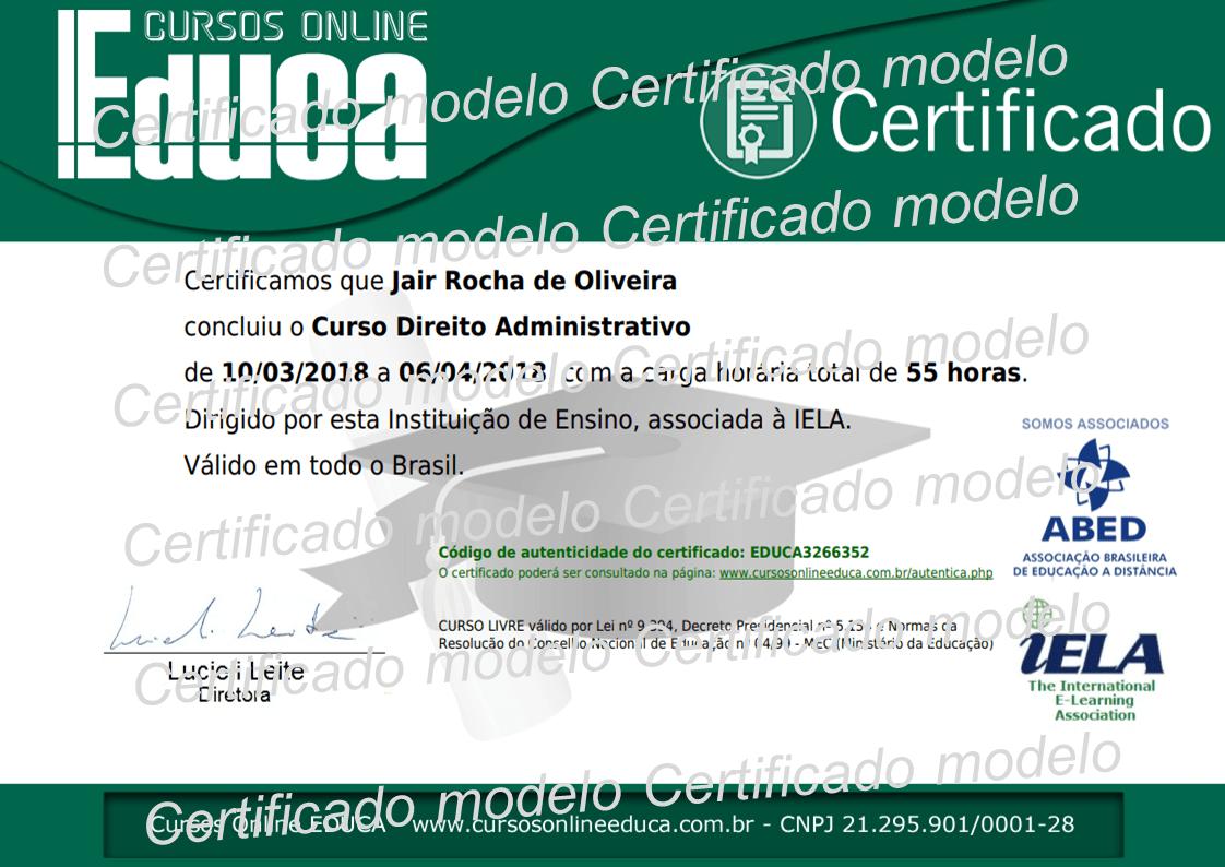 certificadopagmodelo-min-1-.png