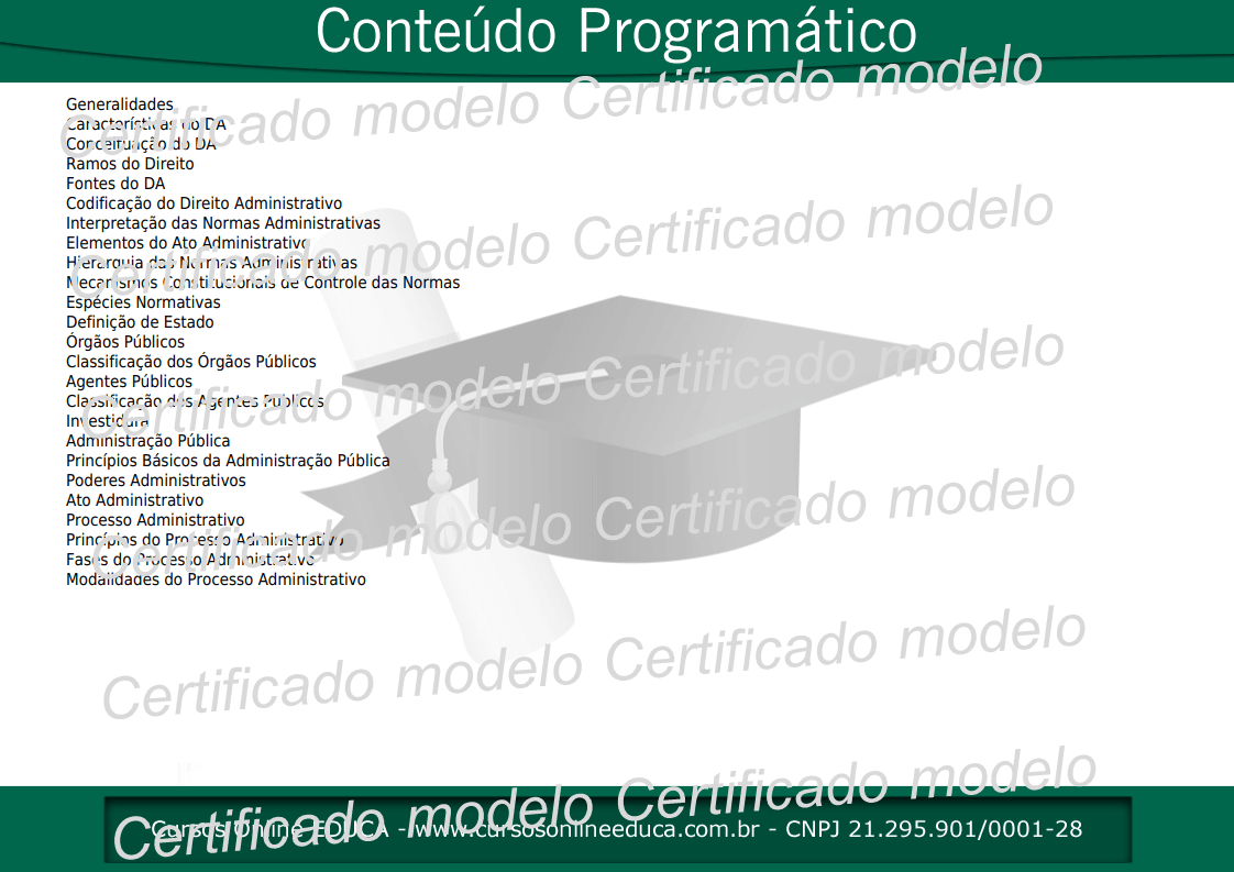 certificadopagmodeloverso-min.png