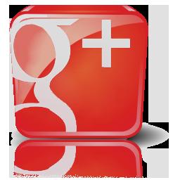 google-educa.png