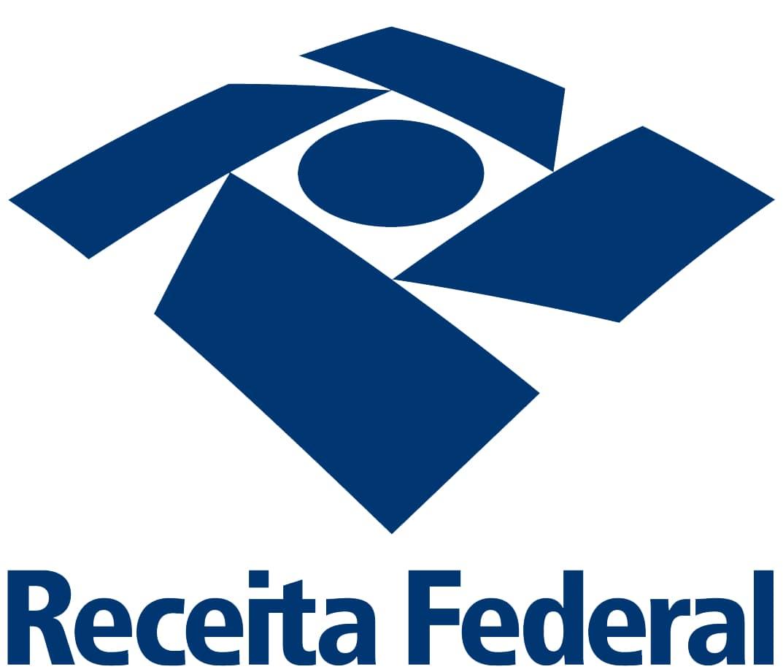 receitafederal-educa.png