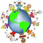 Curso Atendimento Educacional Especializado – AEE / 60 horas
