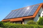 Curso Energia Solar Fotovoltaica / 50 horas