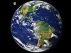 Curso Metodologia do  Ensino da Geografia / 60 horas