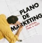 Curso Plano de Marketing / 40 horas