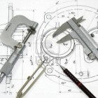 Curso Mecânica Industrial II / 60 horas
