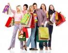 Curso Direito do Consumidor / 35 horas
