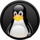 Curso Linux / 35 horas