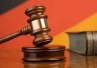 Curso Direito Processual Civil / 55 horas