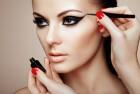 Curso Maquiagem para Festas e Noivas / 45 horas