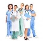 Curso Administração em Enfermagem / 40 horas