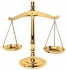 Curso Noções Básicas do Direito Civil / 40 horas