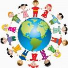 Curso Psicologia na Educação Inclusiva / 40 horas