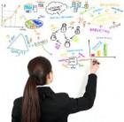 Curso Marketing Social / 60 horas