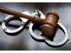Curso Direito Penal / 60 horas