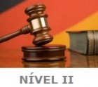 Curso Direito Processual Civil II / 60 horas