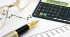 Curso Matemática Financeira com HP 12C / 25 horas