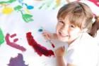 Curso Introdução à Alfabetização Infantil / 60 horas