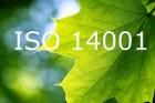 Curso ISO 14001 / 60 horas