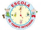 Curso Coordenador de Projetos em Tempo Integral / 60 horas