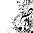 Curso Teoria Musical / 60 horas
