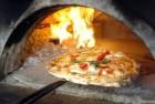 Curso Pizzaiolo / 20 horas