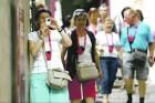 Curso Turismo de Eventos / 50 horas