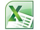 Curso Excel 2010 / 60 horas