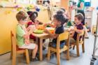 Curso Introdução à Educação Infantil em Tempo Integral / 30 horas