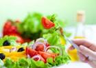 Curso Técnicas para uma Alimentação Saudável / 60 horas