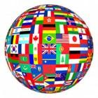 Curso Noções de Relações Internacionais / 40 horas
