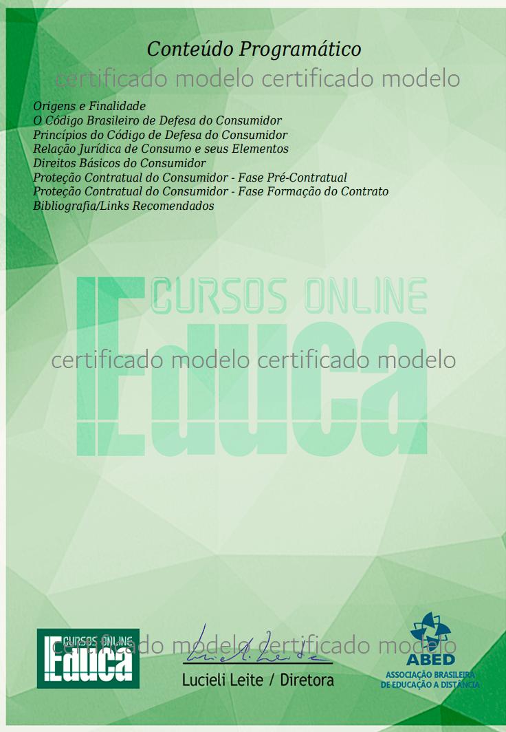 1frente-certificado-modelo-edc-min.png