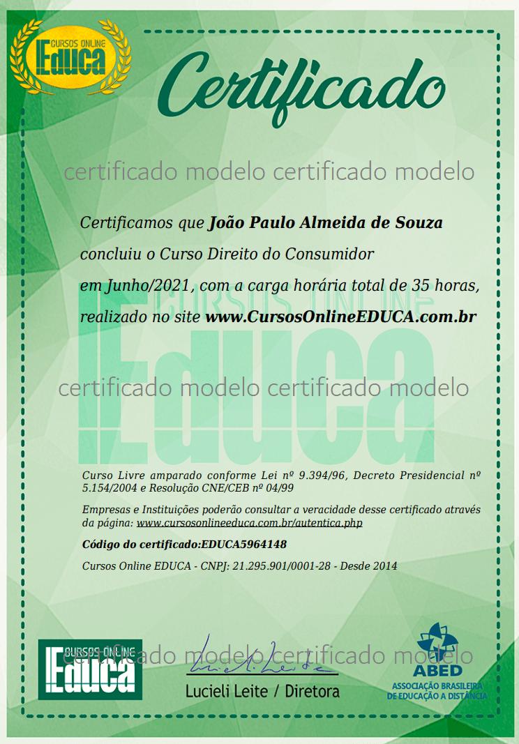 1verso-certificado-modelo-edc-min.png